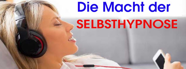 http://inovida.blogspot.de/2017/10/die-macht-der-selbsthypnose.html