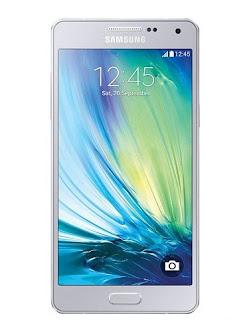 Flash Samsung Galaxy A5 (SM-A500F)