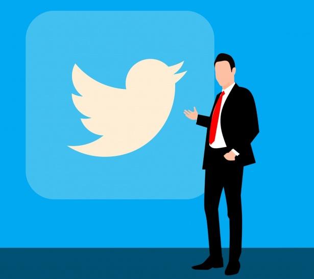 Twitter fortifies political advertisements arrangement in front of 2019 races