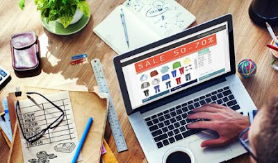Online Tricks to E-Commerce Trade Boost Ideas for Your Business