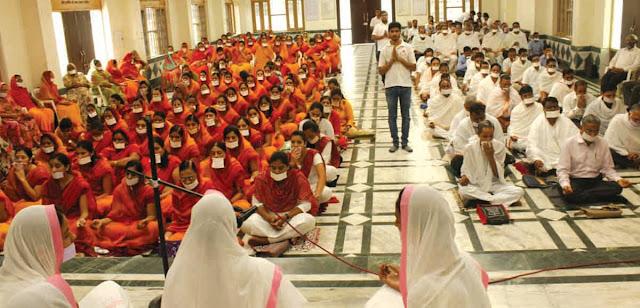 akhil-bhartiya-tera-panth-faridabad