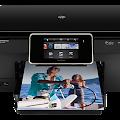HP Photosmart C310a Driver Download
