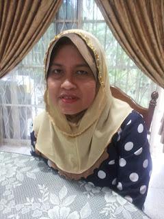 Testimoni 7 Siti Rohani Tune Talk Tone Excel