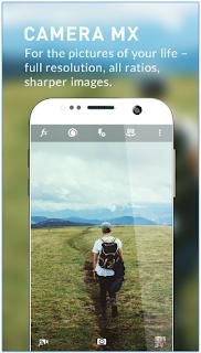 Android Şəkil Montaj Proqramı Yüklə