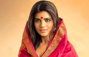 Ladies Known Language Tamil are not given chance in tamil movies says Aishwarya Rajesh