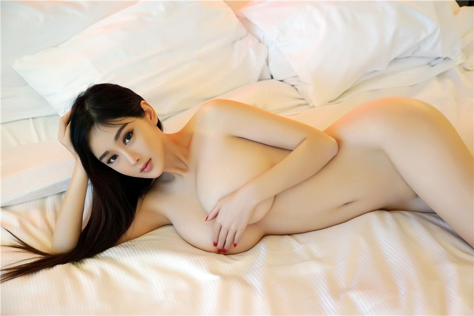 chinese-girl-fucl-nude-tanya-song-gif