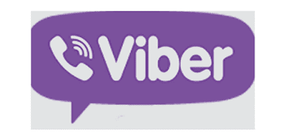 تنزيل فايبر 2020 download Viber للكمبيوتر ويندوز 7,8