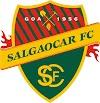 SALGAOCAR FC APPOINTS NEW HEAD COACH