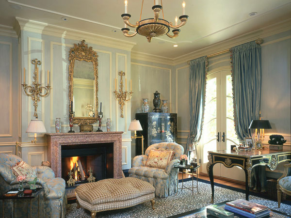 Chinoiserie Chic A Master Class By Tucker Amp Marks