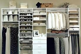 como organizar melhor suas roupas e sua casa.