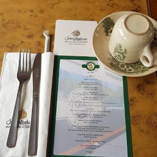 Kota-Kinabalu-Travel-Blog-Holidays-0-1-10
