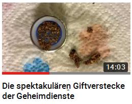 https://www.youtube.com/watch?v=b7ufw0ruG4c