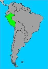 Peru Por Jose Pipe Y Manuel S
