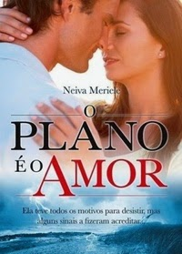 http://livrosvamosdevoralos.blogspot.com.br/2015/05/resenha-o-plano-e-o-amor.html