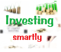 Investing smartly