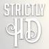 Full Methods To Install Strictly HD Addon On Kodi