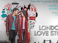 Download Film London Love Story (2016) WEBDL Full Movie