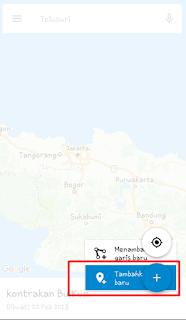 Cara menambahkan lokasi kawasan sendiri di google maps √  Cara Menambahkan Lokasi dan Tempat Sendiri di Google Maps