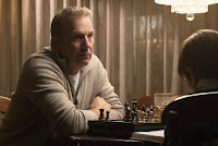 Molly's Game Kevin Costner Image 2