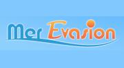 Code Promo Mer Evasion - Code Reduction Mer Evasion