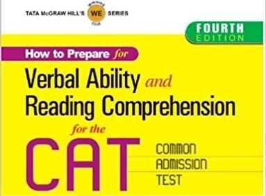 Arun Sharma Verbal Ability And Reading Comprehension Pdf