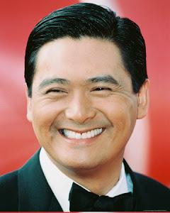 Yun Fat Chow