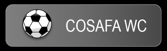 COSAFA Women's Championship