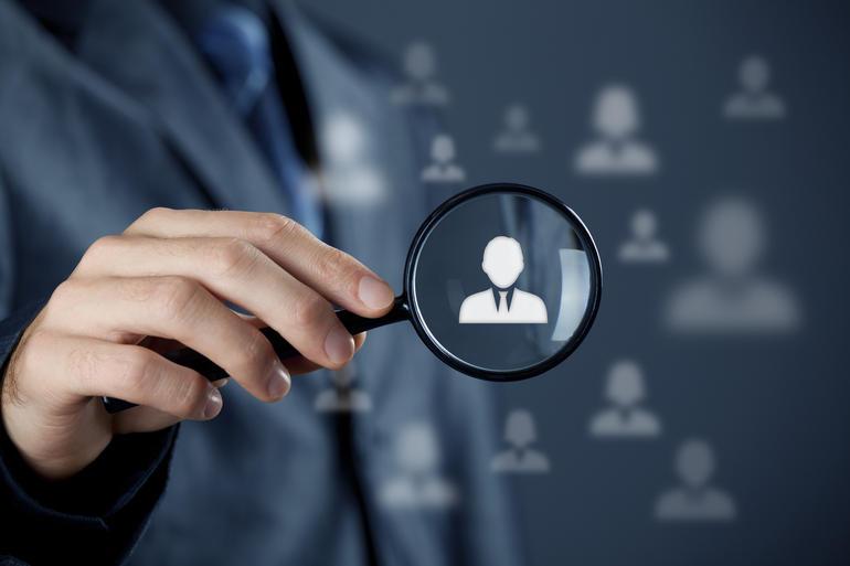 tips cara strategi pemasaran digital online marketing sales penjualan pelanggan pembeli customer service cs marcomm periklanan advertising ampuh efektif berhasil sukses