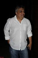 Badrinath Ki Dulhania Success Party by Varun Dhawan 036.JPG
