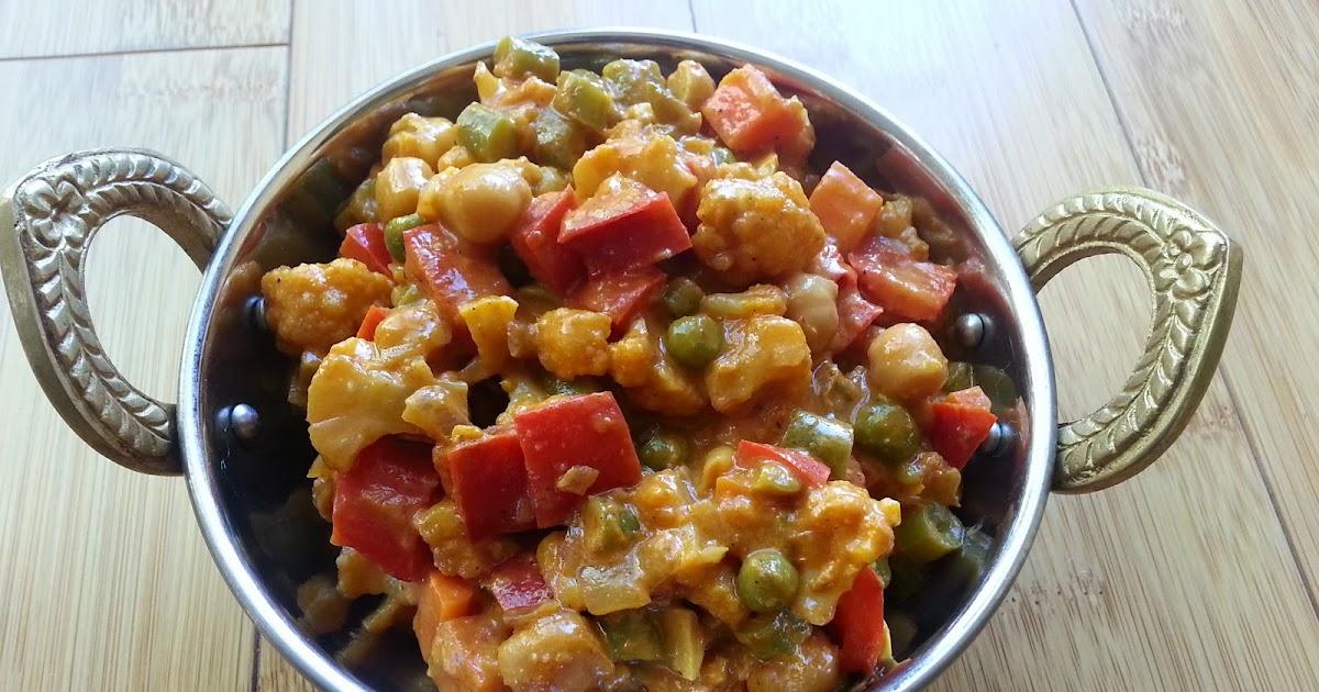 Indian Food Lhr