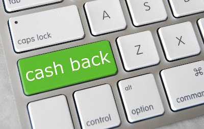 Easy way to save money online! (best cash back sites)