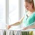 Cara Menjemur Pakaian di dalam Rumah Agar Cepat Kering