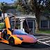 LP670-4SV GTA5