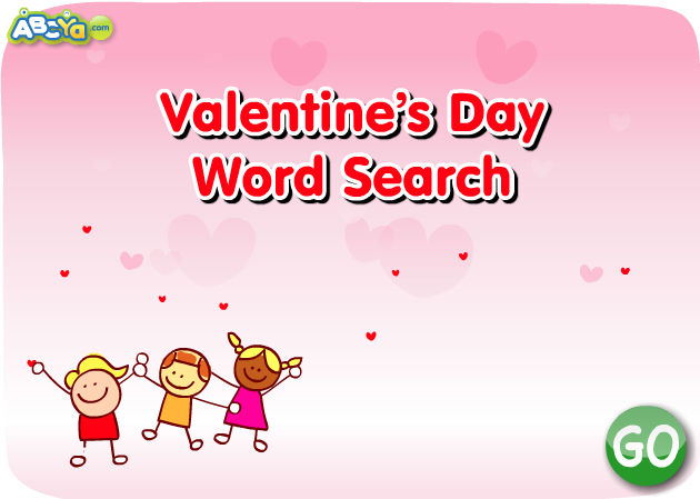 http://www.abcya.com/valentines_day_word_search.htm
