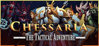 chessaria-the-tactical-adventure-pc-cover-www.ovagamespc.com