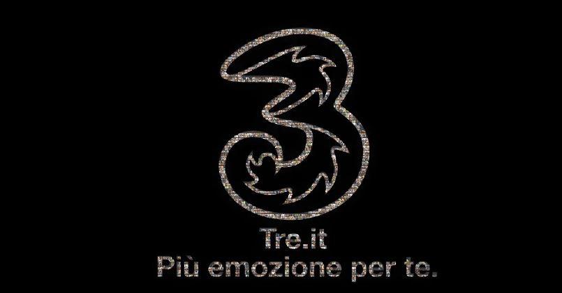 Canzone 3 Italia con Attori Italiani  Pubblicità | Musica spot Ottobre 2016