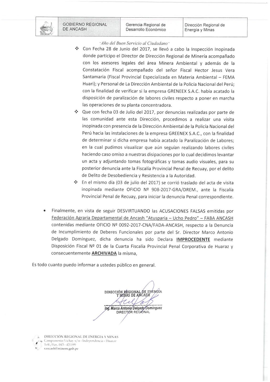 Perfecto Deberes De Un Cna Cresta - Anatomía de Las Imágenesdel ...