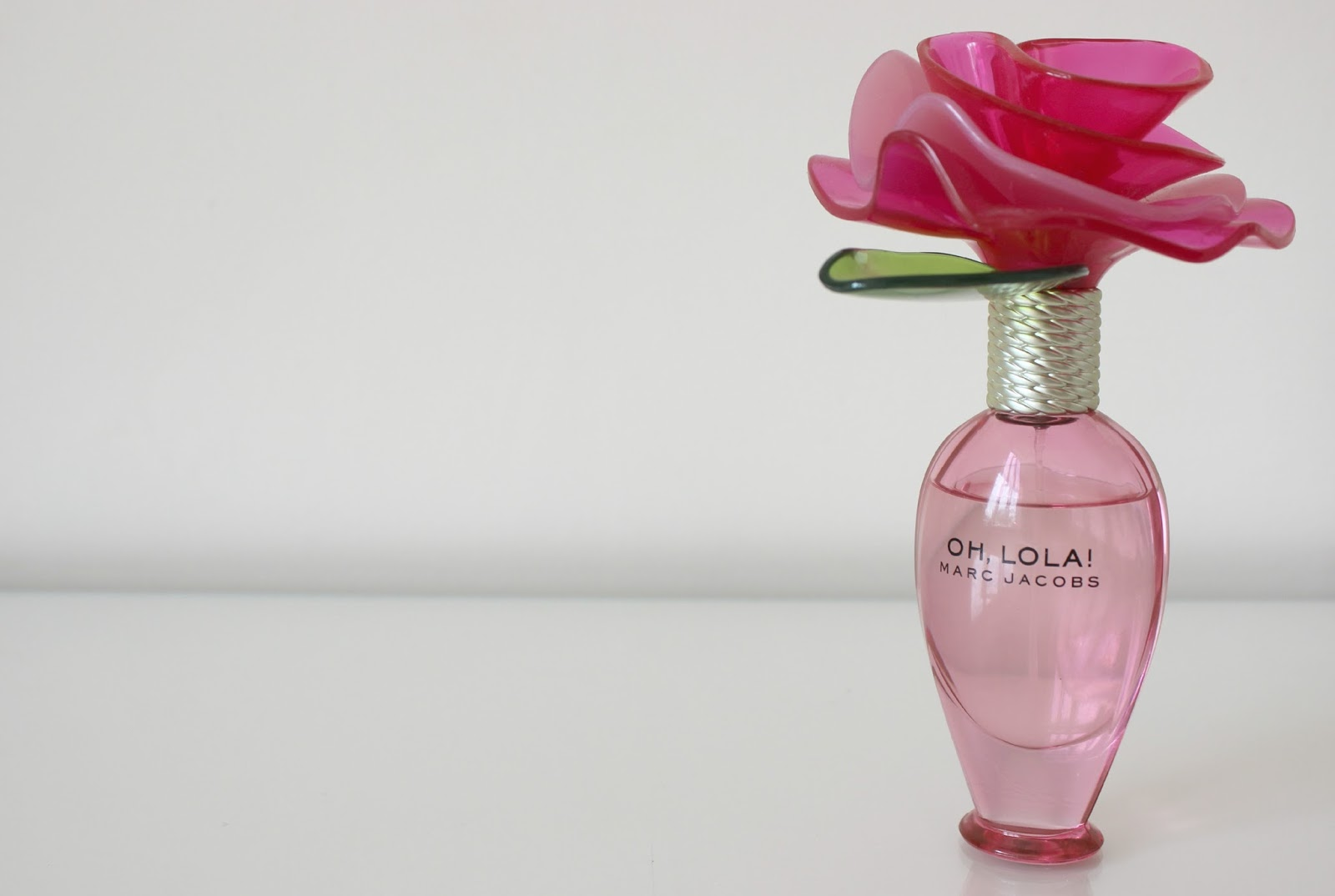 A picture of Marc Jacobs Oh, Lola! Eau de Toilette