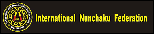 International Nunchaku Federation