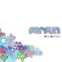 Download FORFUN – Polisenso (2008)
