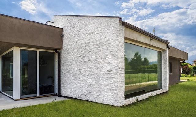 rivestimento-per-facciata-esterna-pietra