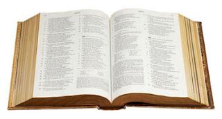 Melquisedeque — Estudo Bíblico
