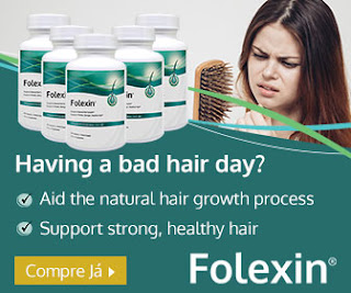 Hair Supplement