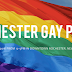 Rochester NH Gay Pride September 10th