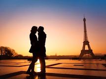 10 lugares românticos