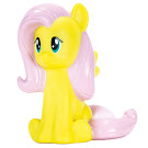 My Little Pony Illumi-Mates Fluttershy Figure by Spearmark