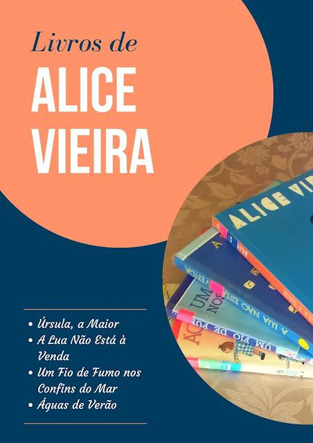 poster-livros-Alice-Vieira