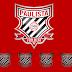A-3: Portuguesa Santista ajuda Paulista, que pode sair do Z-6 já na próxima rodada