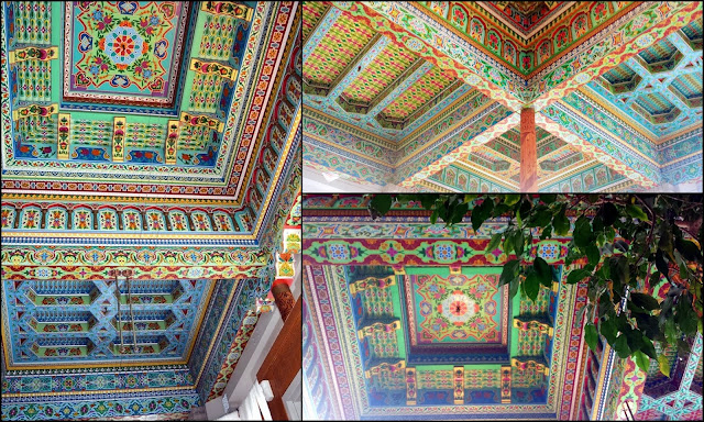 Mille Fiori Favoriti: Boulder Dushanbe Teahouse on grain silo design, fusion design, tea room, winery design, family design, sidewalk design, asian design, irish design, international design, cast iron design, sauna design, southwestern design, hedge design, casino design, travel agency design, pavilion design, tea houses in new jersey, african design, construction design, japanese design,