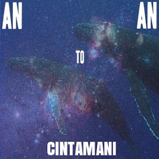 http://antoanmusic1.blogspot.com/p/cintamani-cd.html